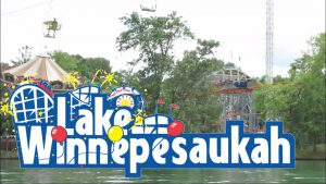 Lake Winnie Day @ Lake Winnepesaukah,