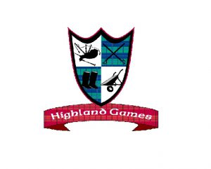 2019 Camporee - The Highland Games @ The Colonnade Center