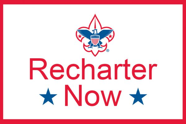 Recharter: Explained