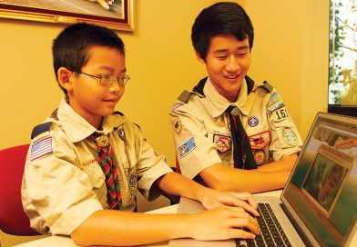 Virtual Scouting during COVID-19